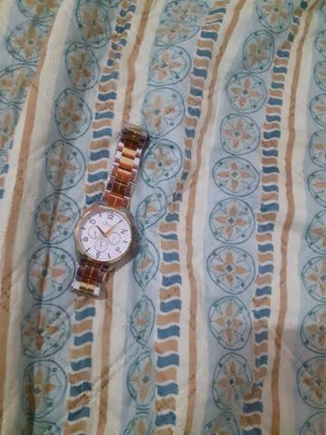 Relógio novinho - Foto 3