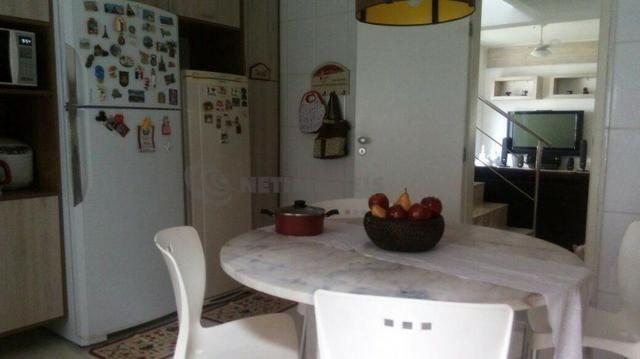 Casa 3 Quartos à Venda em Condomínio Fechado em Itapuã (672154) - Foto 10