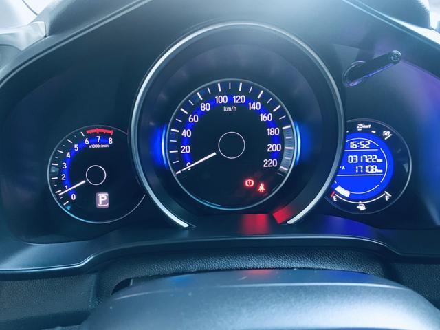 Honda WR-V EXL 1.5 16v CVT Automático - 2018 - Única Dona - Analiso Troca - Foto 14
