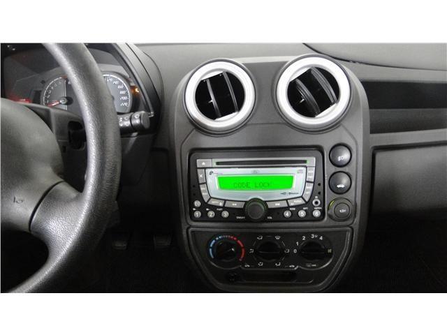Ford Ka 1.6 mpi sport 8v flex 2p manual - Foto 5