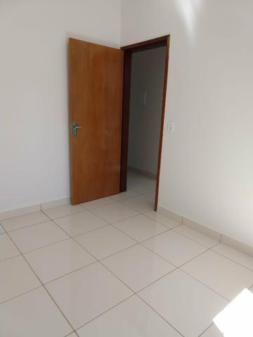 Apê Novo, Palermo só R$119.000,00 pra vender rápido - Foto 3