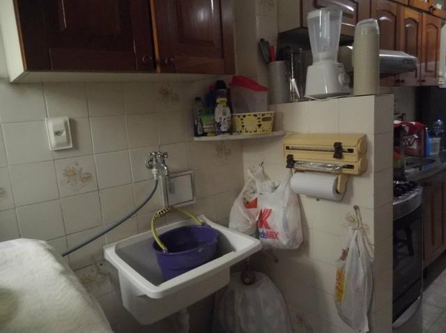 Apartamento Imbuí/Morada da Bomladeira - Foto 17