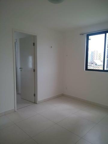 Apartamento em Candelária - Foto 4