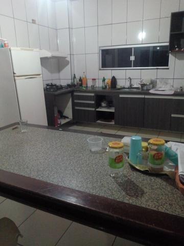 Casa de aluguel - Foto 7