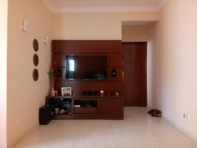 Apartamento com 2 dormitórios no Gonzaguinha em São Vicente, á venda R$350.000,00 - Foto 11