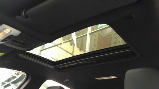 BMW 430I 2.0 16V GASOLINA GRAN COUPE M SPORT AUTOMATICO. - Foto 11