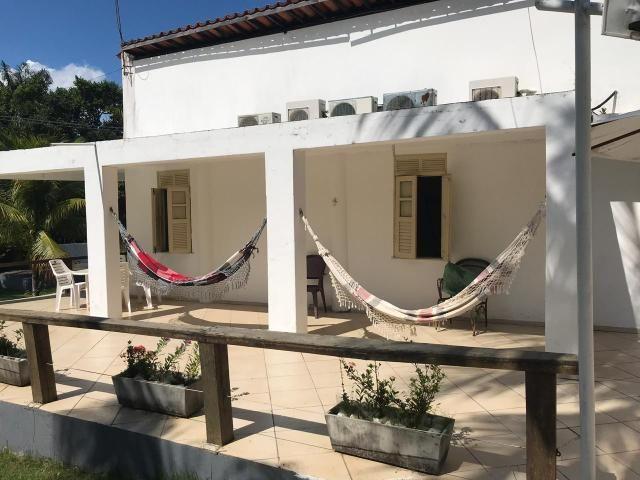 Casa de Praia Bom Jesus dos Pobres - Foto 18
