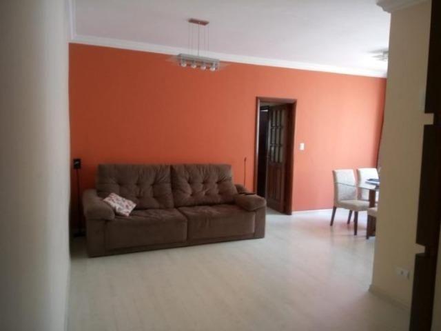 Apartamento com 2 dormitórios no Gonzaguinha em São Vicente, á venda R$350.000,00 - Foto 15