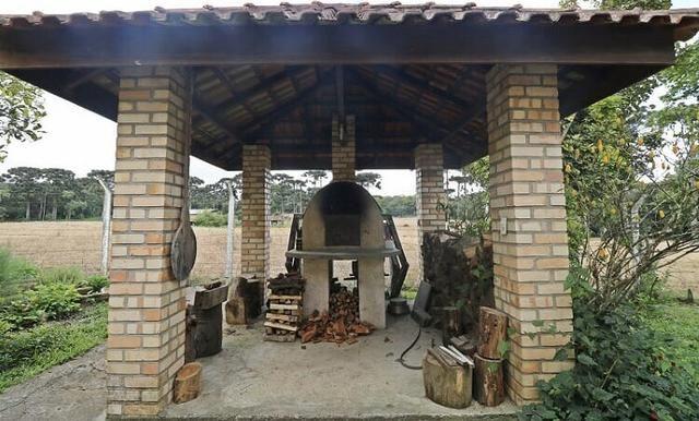 Chácara a venda/ Piraquara 20min de Curitiba - Foto 19
