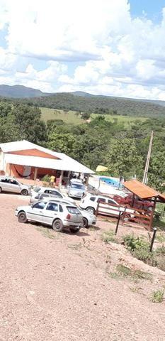 Casa lindo Horizonte / (62) 9.9125.9551 - Foto 10