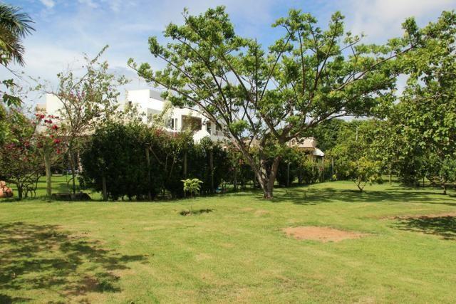 Casa Parque Costa Verde. 4 Suítes. 800m² construído. Alto Padrão. Analisa permuta apt 200m - Foto 15
