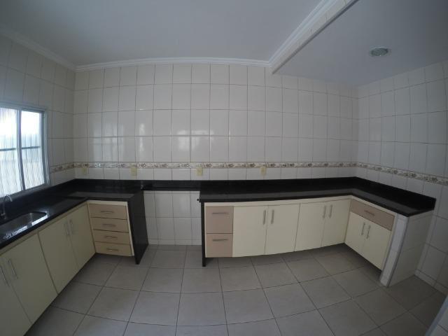 Casa São Diogo I - Foto 8
