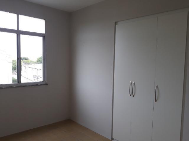 Apartamento com 03 Quartos na Av. João Pessoa - Foto 8
