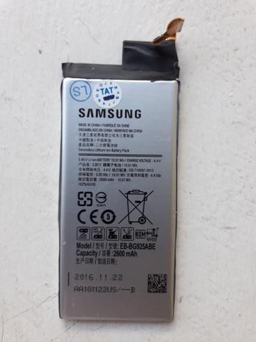 Bateria Samsung Galaxy S6 EDGE SM-925I