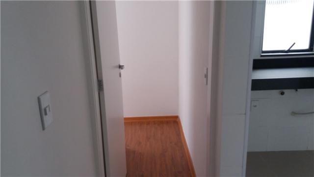 Apartamento à venda com 3 dormitórios em Tijuca, Rio de janeiro cod:841521 - Foto 17