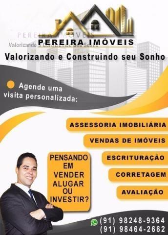103 - Edifício Mandarim, apartamento 51 m2, locação R$: 3.500,00 com condomínio - Foto 18