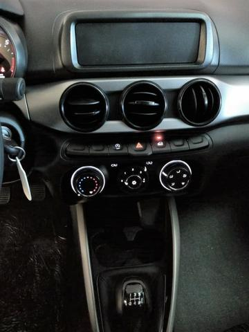 Fiat Argo 1.0 Flex - Foto 4