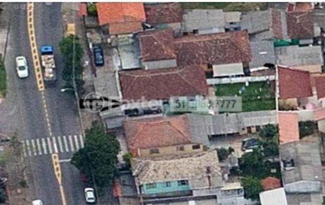 Terreno à venda em Vila ipiranga, Porto alegre cod:184166 - Foto 2