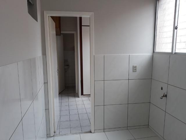 Apartamento com 03 Quartos na Av. João Pessoa - Foto 18
