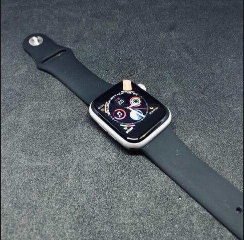 6797e9d7c7a Apple Watch Série 4 LEIA A DESCRIÇÃO - Celulares e telefonia ...
