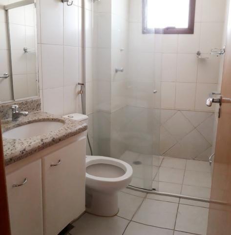 Apto à venda - 3 quartos - 1 suíte - 130 m² - Setor Bela Vista - Goiânia-GO - Foto 20
