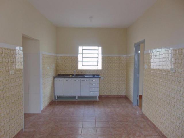 Casa para alugar com 3 dormitórios em Santa cecília, Paulínia cod:CA0490 - Foto 16