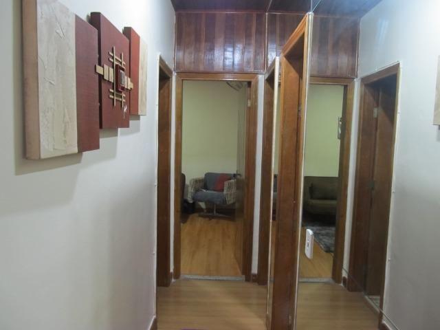 Apartamento 3 Quartos com suíte - Condomínio Barato - Foto 4