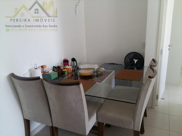 123 - Apartamento Quarto/Sala R$: 3.500,00 Locação - Foto 5