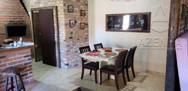Casa à venda com 2 dormitórios em Encantada, Garopaba cod:2999 - Foto 16