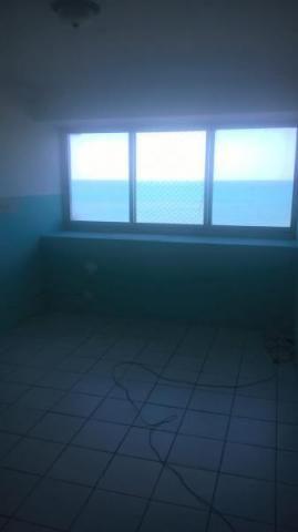 Apartamento para Venda em Recife, Boa Viagem, 4 dormitórios, 3 banheiros, 2 vagas - Foto 5