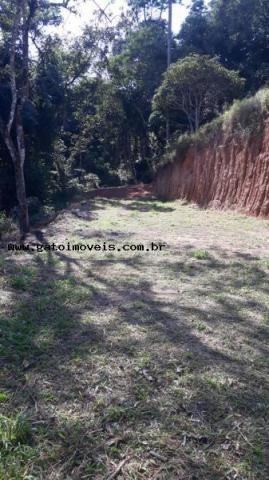 Chácara para Venda em Cajamar, Ponunduva, 2 dormitórios - Foto 5