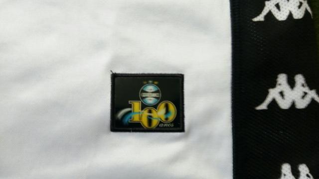 2d384c1716 Camisa Grêmio Comemorativa Centenário - Roupas e calçados - Sarandi ...
