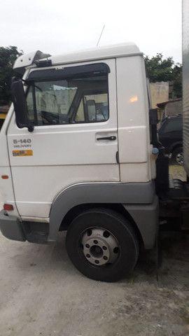 Volks delivery - Foto 2