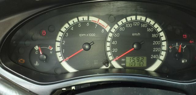 Ford focus 08 1.6 ztec - Foto 6