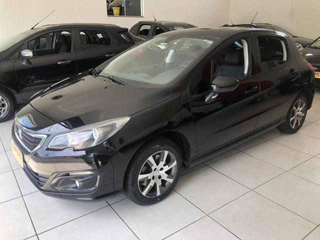 Peugeot 308 2018 - Foto 7