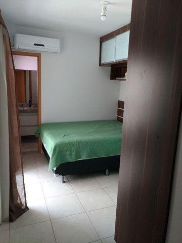 Apartamento 3 Quartos - Ágio - Foto 2