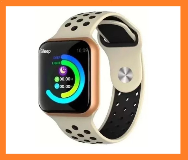 Relogio Smartwatch \Apartir de 159,,90\ - Foto 4