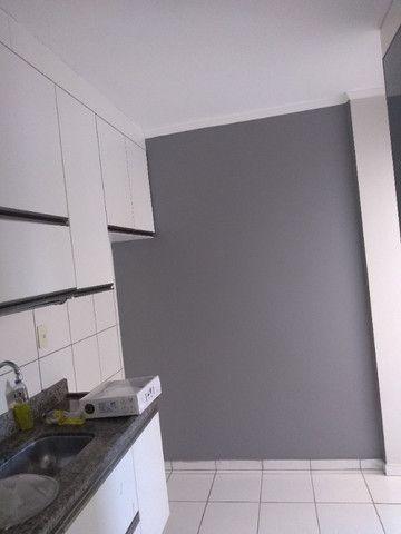 Pintura residêncial - Foto 4