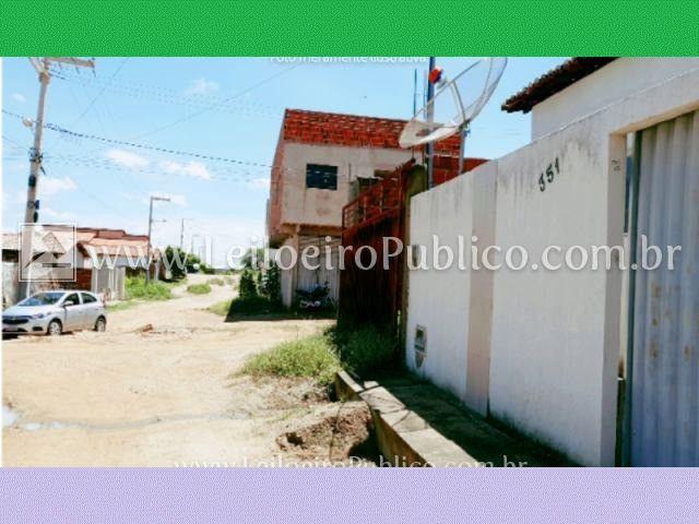Belém Do Brejo Do Cruz (pb): Casa ngcvt zzvcm - Foto 3