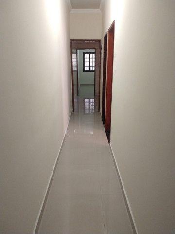 Linda Casa em Condomínio Fechado - Foto 4