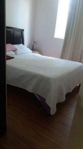 Apartemento 2 quartos Kennedy-Cabral- Oportunidade - Foto 3