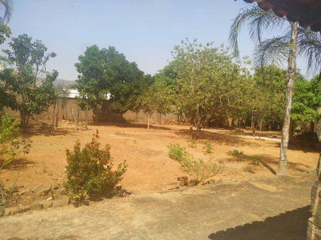 Chacara na cidade de Jaraguá 2.412 mets - Foto 6