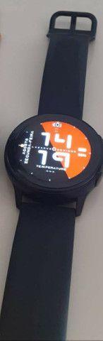 Relógio Samsung Active - Foto 3