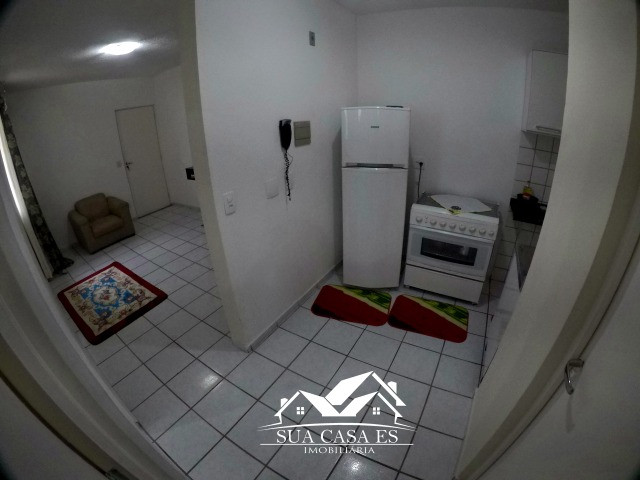 MG Apartamento 2 quartos em Jardim Limoeiro - Foto 5