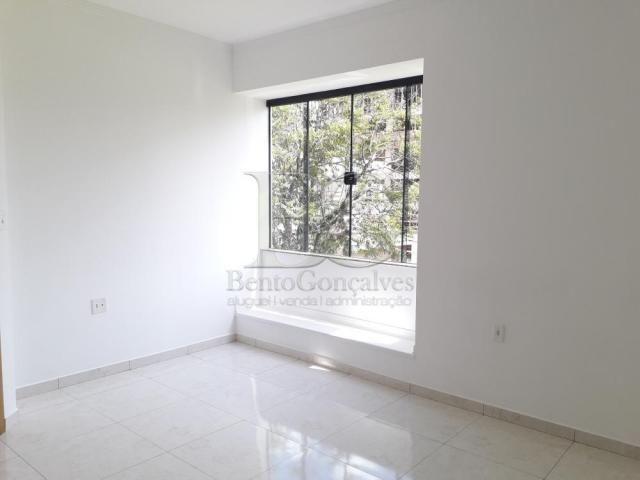 Apartamento para alugar com 3 dormitórios cod:L51161 - Foto 2