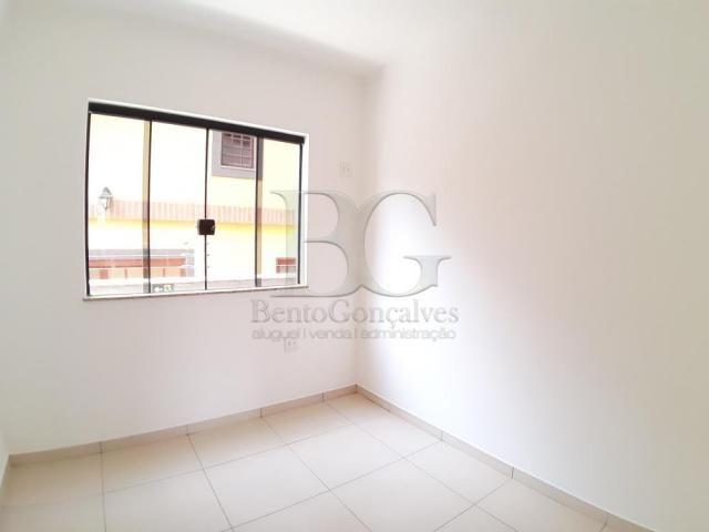 Apartamento para alugar com 3 dormitórios cod:L51161 - Foto 10
