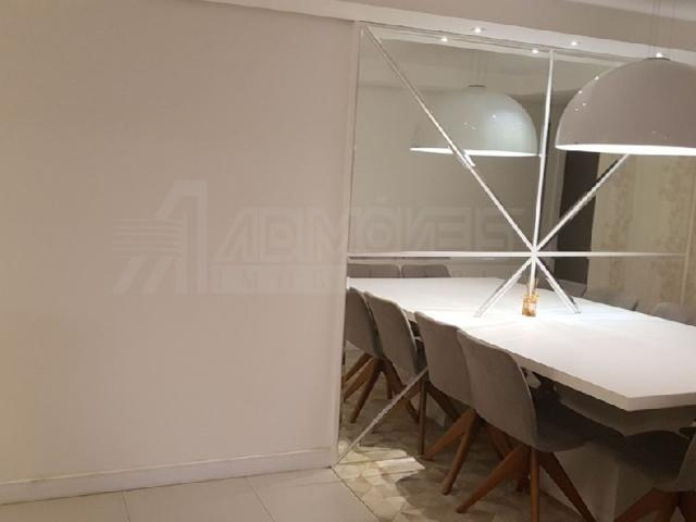 Apartamento à venda com 2 dormitórios em Estreito, Florianopolis cod:12934 - Foto 15