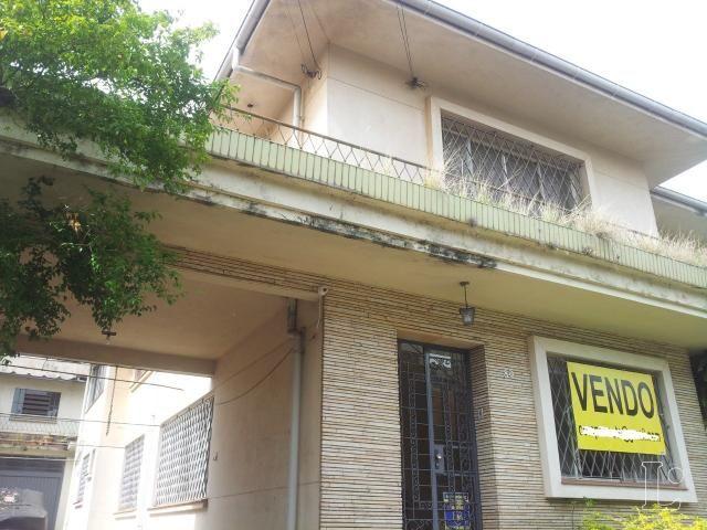 Casa à venda com 5 dormitórios em Jardim lindóia, Porto alegre cod:LU271985 - Foto 6