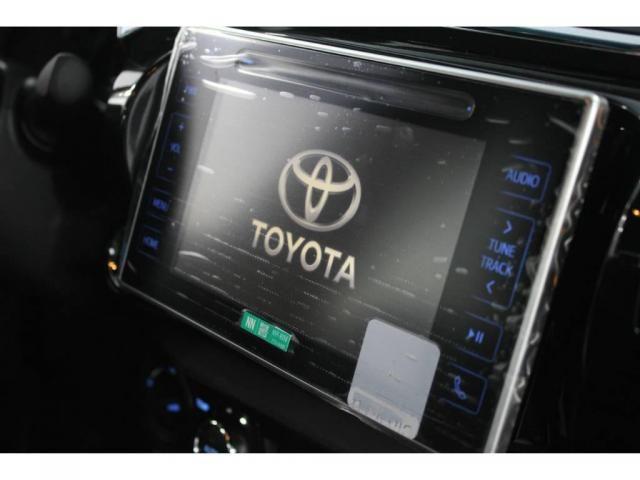 Toyota Hilux SRX 2.8 AUT 4P DIESEL - Foto 11