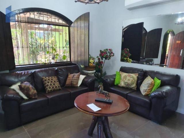 Casa à venda por R$ 580.000,00 - Itaipu - Niterói/RJ - Foto 5